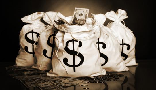 Bilderesultat for penger