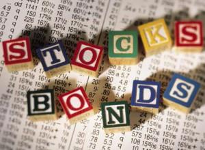 aksjerogobligasjoner