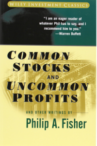 common_stock
