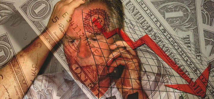 idiotiske-ting-uerfarne-investorer-gjør