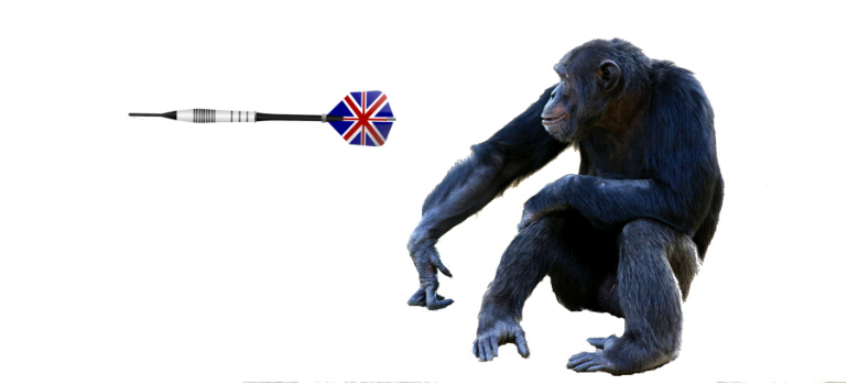Hvordan-velge-beste-fond-sjimpanse