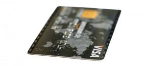 ukjente-kostnadeb-av-å-betale-med-kort