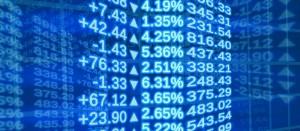 Hvordan velge gode indeksfond