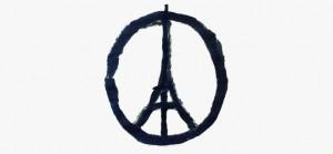 peace-for-paris-jean-jullien-2015
