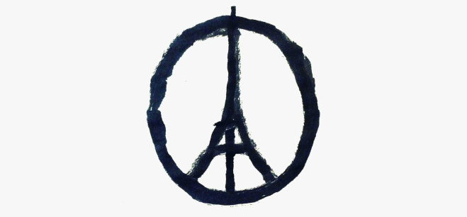 peace-for-paris-jean-jullien-2015