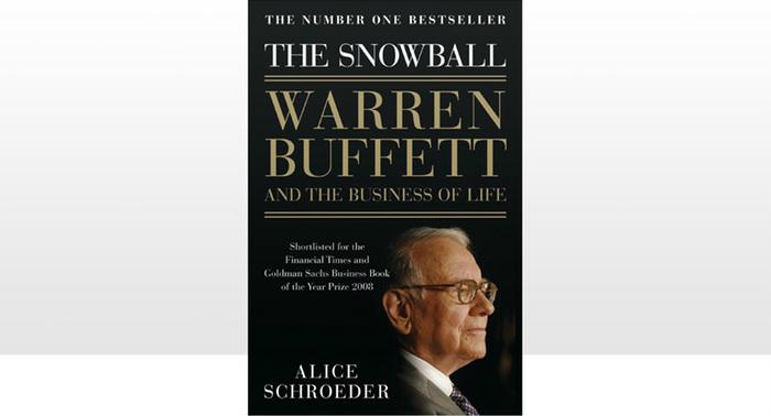 Ting du ikke visste om Warren Buffett