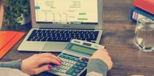 investeringskonto-mer-attraktivt