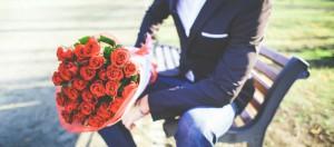 Hva aksjemarkedet kan lære oss om dating
