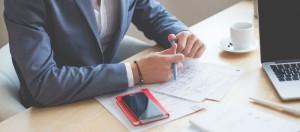 Hvorfor du skal investere i obligasjoner