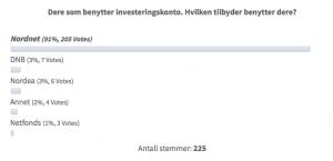 investeringskonto-underspkelse.png