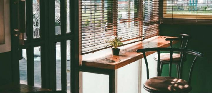 Boligprisen på små leiligheter i Oslo er bananas