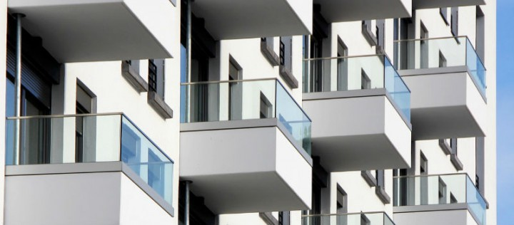 investorer skvises inn i bolig av skattesystemet