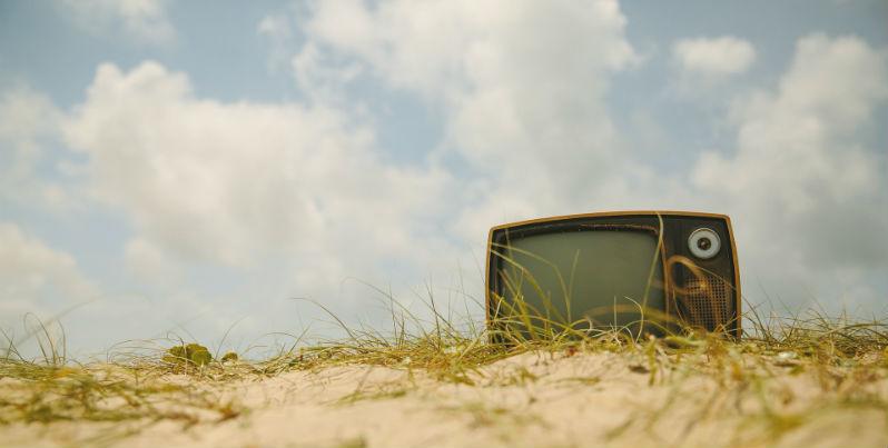 hva vil den stilige TV`en koste kjøpt med forbrukslån?