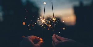 De beste innleggene fra Finansnerden i 2016