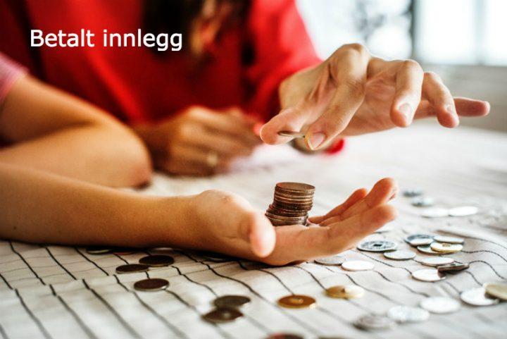 Finanstilsynets nye grep vil dempe økningen i forbrukslån