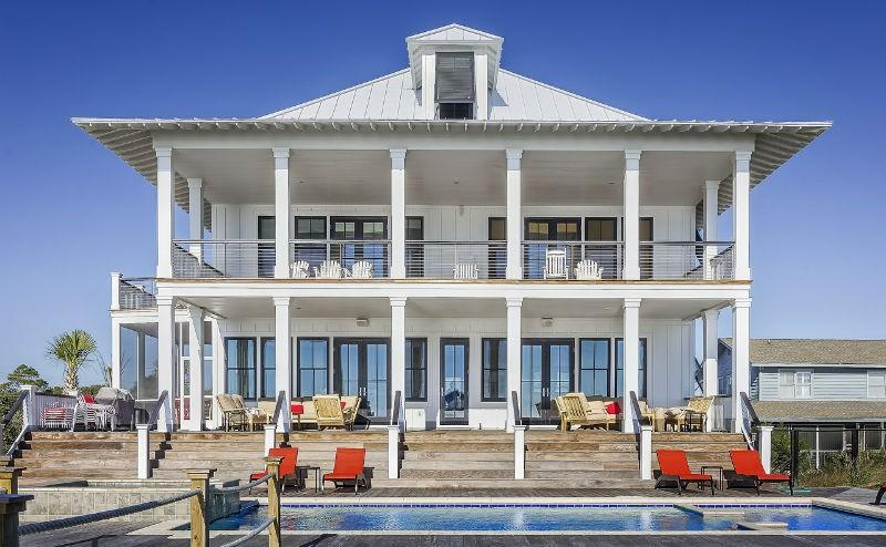 råd-til-feriehus-ved-å-investere-i-aksjer
