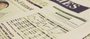 Hvordan aksjemarkedet reagerer på terror
