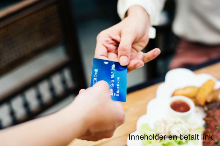 Nytt gjeldsregister kan bety at du får låne mindre til bolig